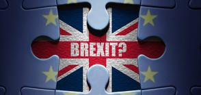Франция прие закон за спешни мерки при Brexit без споразумение с ЕС