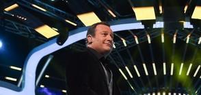 Рачков с изненадваща поява в ефира на NOVA (ВИДЕО)