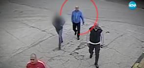РАЗСЛЕДВАНЕ НА NOVA: Свързан ли е прокурор с група за рекет? (ВИДЕО)