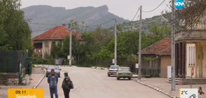 Село със 150 жители харчи 100 000 лева за ремонт на кметството