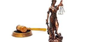Прокурорите не избраха свои представители във ВСС при първия вот