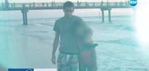 """САМО ПРЕД NOVA: Говори бащата на българчето, самоубило се заради """"Син кит"""""""