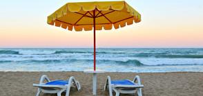 ОПАСНО ВРЕМЕ: Жълт код за горещини в 26 области
