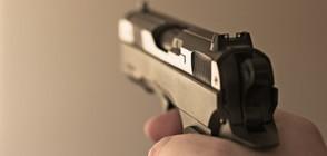 6-годишно дете застреля възрастен мъж в Пазарджишко