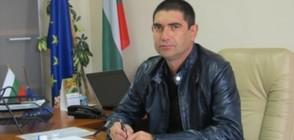 "СЛУЧАЯТ ""ВИНОГРАДЕЦ"": Собственикът на пистолета остава под домашен арест"