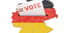 Германия избира: Кой ще е новият канцлер? (ВИДЕО)
