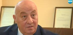 Георги Гергов - за БСП и зависимостите в политиката
