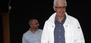 """Повдигнаха обвинения на Овчаров заради """"Мини Бобов дол"""""""