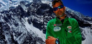 Нова информация за позвънявания от сателитния телефон на Боян Петров