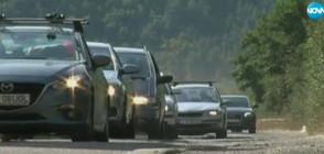 Неизправните коли ще бъдат незабавно спирани от движение