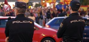 ЕП: Никой няма да признае Каталуния за независима държава