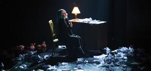 """Милена Цанова: Сцената на X Factor е """"Адреналин номер 1"""""""
