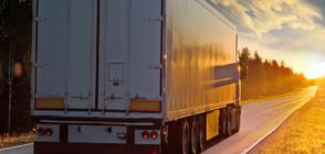 Ще блокират ли българските превозвачи Брюксел?