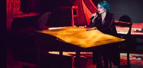 Милена Цанова от X Factor: Искам да внеса шокова промяна на музикалния пазар