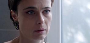 """Влошава ли се отново здравето на Виолета в """"Откраднат живот: Чуждо тяло""""?"""