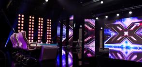 За първи път само момичета в битка на финала на X Factor тази вечер по NOVA