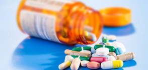 ТЪРГОВИЯ С РЕЦЕПТИ: Изписват ли се наркотични вещества без преглед?