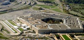 Пентагонът одобри военна помощ от 250 млн. долара за Украйна