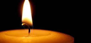 Две учителки от Североизточна България загубиха битката с COVID-19