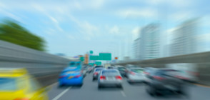 ЕК въвежда единна система за обмен на данни за пробег на леките коли