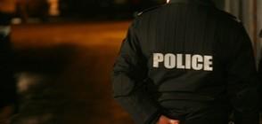 Тяло на простреляна жена е открито близо до Нови Искър