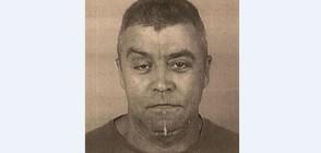 Издирваният за шесторното убийство в Нови Искър се е самоубил