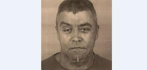 Продължава издирването на въоръжен и опасен мъж след шесторното убийство в Нови Искър