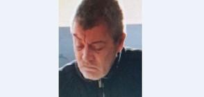 Със свидетелство, че е осъждан, Ангелов е работил като таксиметров шофьор