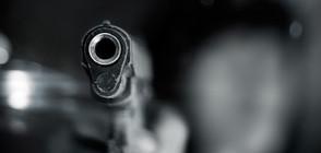 Застреляха босненски бизнесмен и бодигарда му