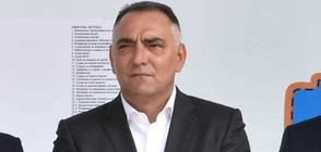 Кой е убитият в София Петър Христов?