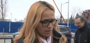 Изпълнявала ли е законно задълженията си на кмет от ареста Десислава Иванчева?