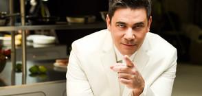 Финалната тройка в Hell's Kitchen България ще стане ясна тази вечер