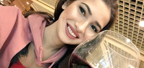 НАЙ-ЧЕТЕНОТО ПРЕЗ 2018: Мистериозната смърт на красиви порнозвезди (ГАЛЕРИЯ)
