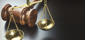 Обвиниха двама бивши кметове на Перник в престъпления по служба