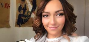 """Калина и Ясен се събират отново в """"София – Ден и Нощ""""?"""