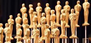 """Холивуд на протест срещу организаторите на """"Оскарите"""""""