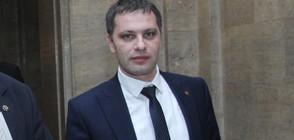 ВМРО иска коалиция с НФСБ за местните избори в Пловдив, издигат Славчо Атанасов за кмет