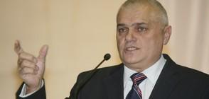 Валентин Радев: Пелов може би щеше да избяга 2017-а, ако не бяхме подали сигнал