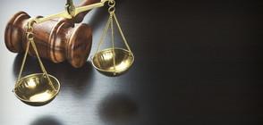 СЛЕД 3-ГОДИШЕН ПРОЦЕС: Осъдиха полицая, взел 20 лева подкуп (ВИДЕО)