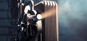 Девет дни смях и сълзи с филми на испански
