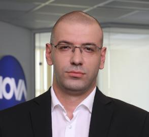 Емил Дамянов