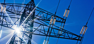 БСП плаши с протест заради цените на тока и продажбата на ЧЕЗ