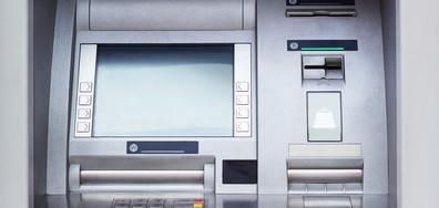 Крадци взривиха банкомат във Варна