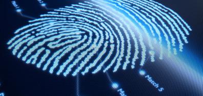 Работи ли методът за пръстовия отпечатък в болниците?