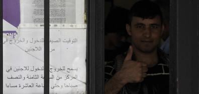 МС РЕШИ: Бежанците ще се движат в определени зони