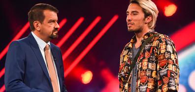 Алек Сандър: Очаквайте неочакваното във VIP Brother