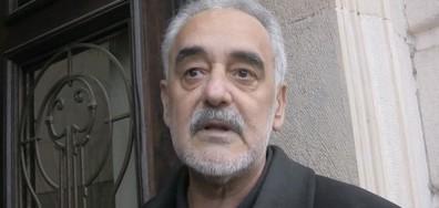 Главният архитект на Пловдив окончателно е отстранен от длъжност
