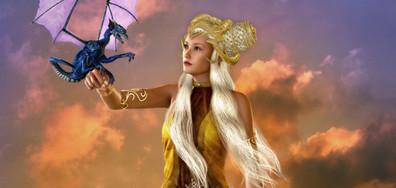 """Сценарий от поредния сезон на """"Игра на тронове"""" се появи в интернет"""