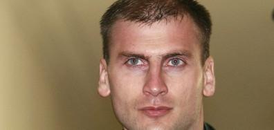 Пуснаха на свобода Октай Енимехмедов