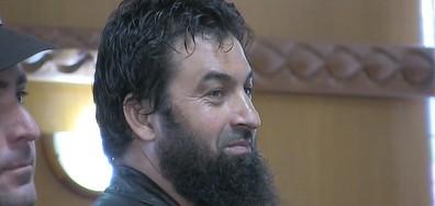 Делото срещу Ахмед Муса и 12-е имами отново в съда